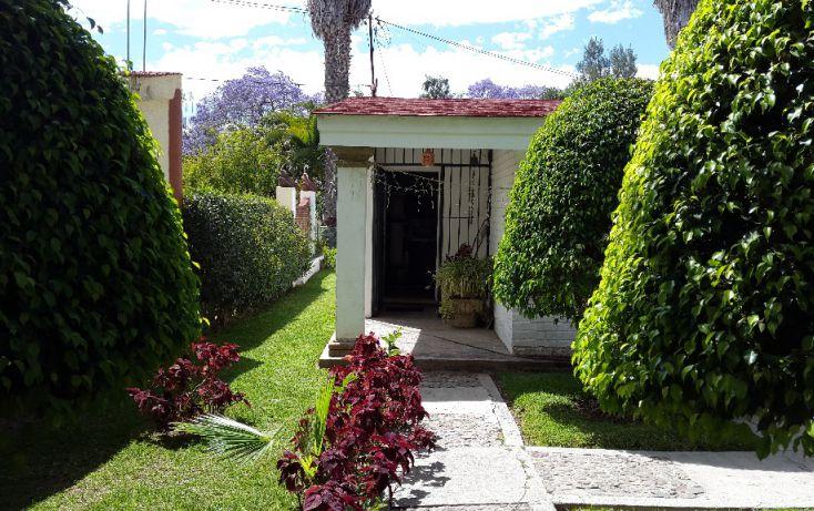 Foto de casa en venta en bugambilias 255, ajijic centro, chapala, jalisco, 1755852 no 03