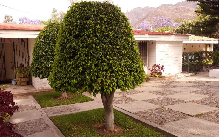 Foto de casa en venta en bugambilias 255, ajijic centro, chapala, jalisco, 1755852 no 04