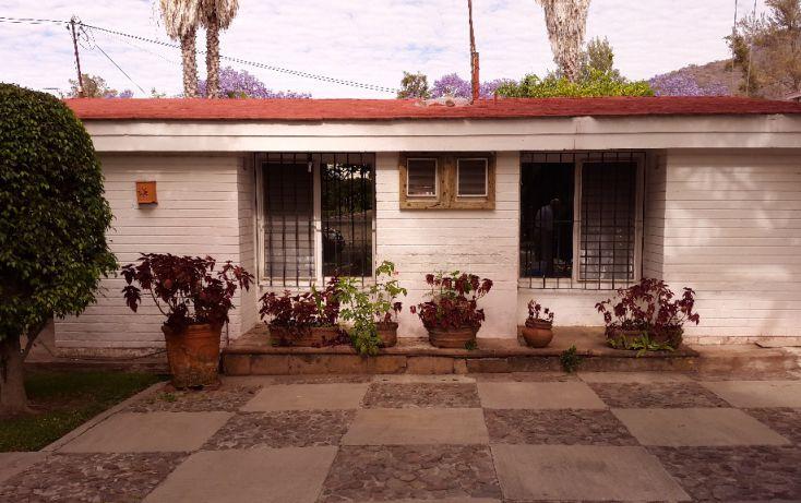 Foto de casa en venta en bugambilias 255, ajijic centro, chapala, jalisco, 1755852 no 05