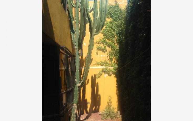 Foto de casa en venta en bugambilias 303, bellas artes, puebla, puebla, 1905134 no 04