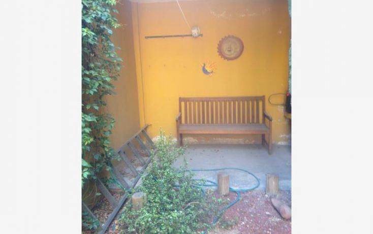 Foto de casa en venta en bugambilias 303, bellas artes, puebla, puebla, 1905134 no 05