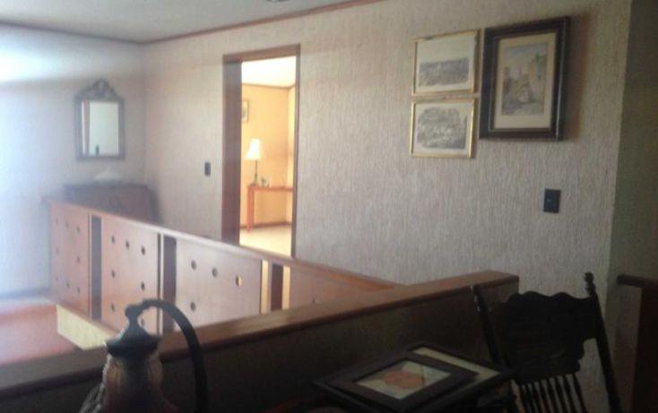 Foto de casa en venta en bugambilias 303, bellas artes, puebla, puebla, 1905134 no 11