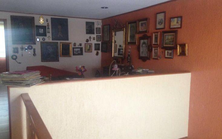 Foto de casa en venta en bugambilias 303, bellas artes, puebla, puebla, 1905134 no 15