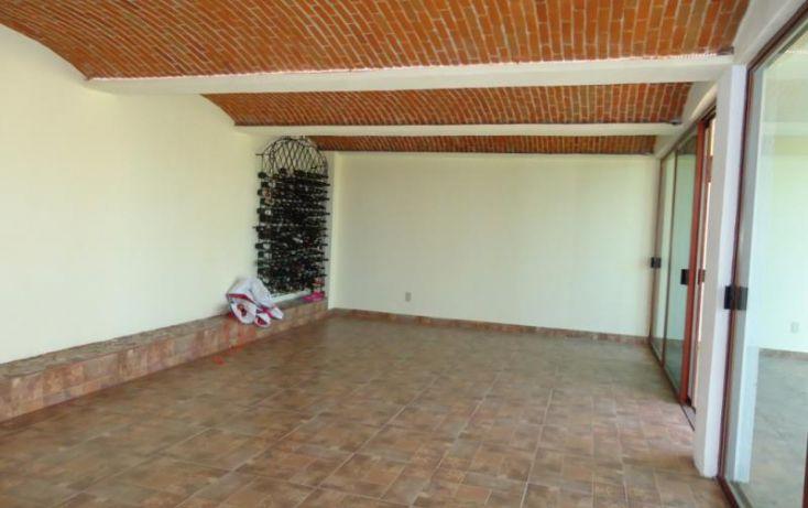 Foto de casa en venta en bugambilias 36, jardines de tlayacapan, tlayacapan, morelos, 1621982 no 05