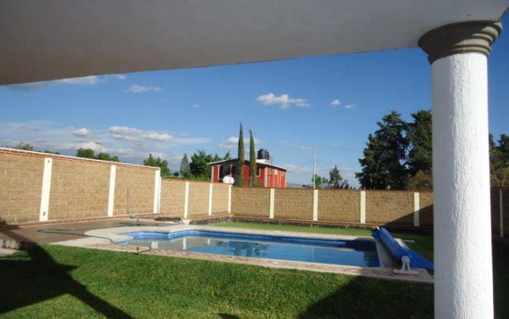 Foto de casa en venta en bugambilias 36, jardines de tlayacapan, tlayacapan, morelos, 1621982 no 06
