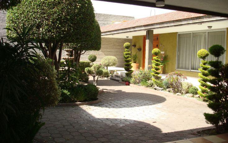 Foto de casa en renta en, bugambilias 3a sección, puebla, puebla, 1065237 no 01