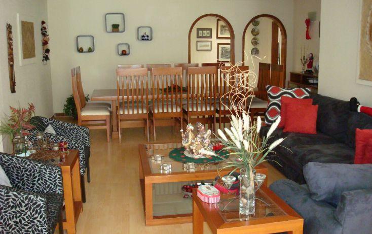 Foto de casa en renta en, bugambilias 3a sección, puebla, puebla, 1065237 no 02