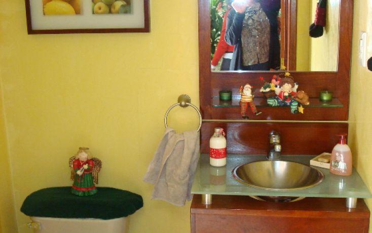 Foto de casa en renta en, bugambilias 3a sección, puebla, puebla, 1065237 no 03