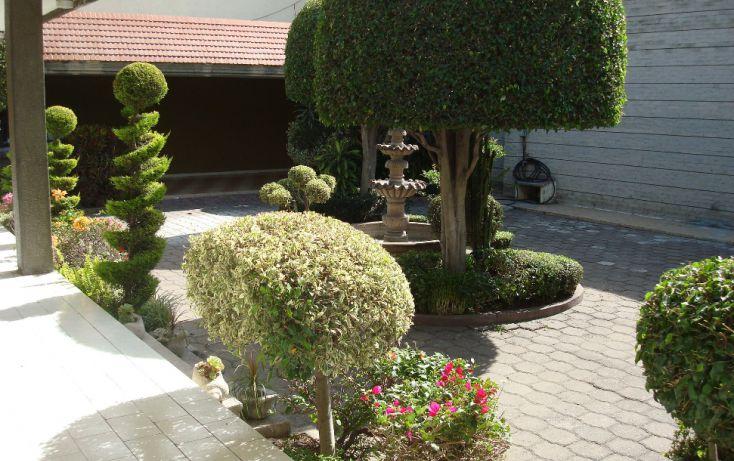 Foto de casa en renta en, bugambilias 3a sección, puebla, puebla, 1065237 no 04