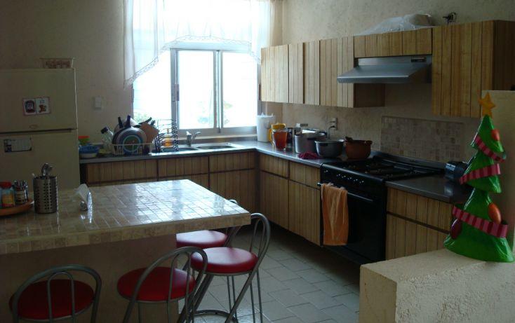 Foto de casa en renta en, bugambilias 3a sección, puebla, puebla, 1065237 no 06