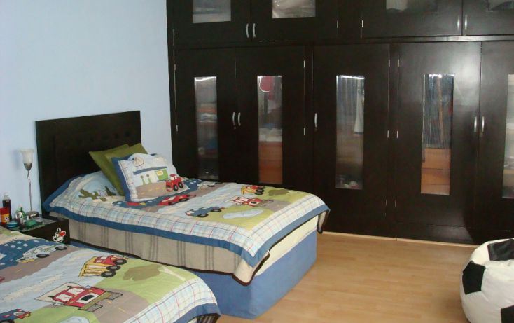 Foto de casa en renta en, bugambilias 3a sección, puebla, puebla, 1065237 no 09