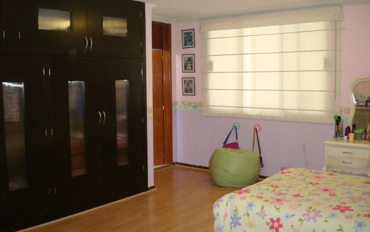 Foto de casa en renta en, bugambilias 3a sección, puebla, puebla, 1065237 no 10