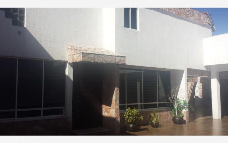 Foto de casa en venta en, bugambilias 3a sección, puebla, puebla, 1104637 no 02