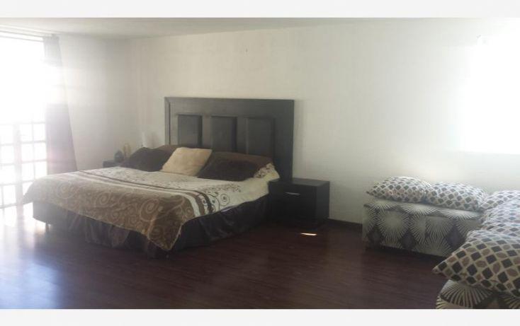 Foto de casa en venta en, bugambilias 3a sección, puebla, puebla, 1104637 no 04