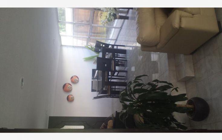 Foto de casa en venta en, bugambilias 3a sección, puebla, puebla, 1104637 no 05