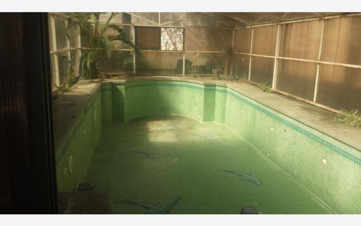 Foto de casa en venta en, bugambilias 3a sección, puebla, puebla, 1104637 no 09