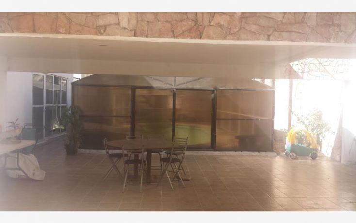 Foto de casa en venta en, bugambilias 3a sección, puebla, puebla, 1104637 no 10