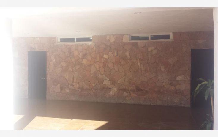 Foto de casa en venta en, bugambilias 3a sección, puebla, puebla, 1104637 no 11
