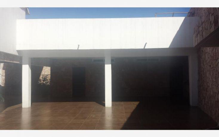 Foto de casa en venta en, bugambilias 3a sección, puebla, puebla, 1104637 no 12