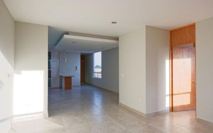 Foto de departamento en venta en, bugambilias 3a sección, puebla, puebla, 1402007 no 05