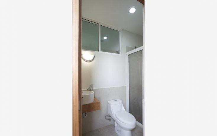 Foto de departamento en venta en, bugambilias 3a sección, puebla, puebla, 1402007 no 06