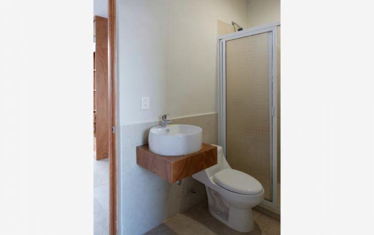 Foto de departamento en venta en, bugambilias 3a sección, puebla, puebla, 1402007 no 07