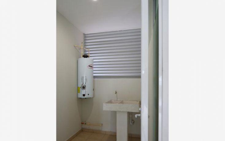 Foto de departamento en venta en, bugambilias 3a sección, puebla, puebla, 1402007 no 09