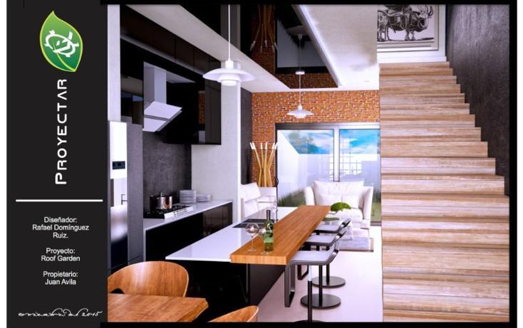 Foto de casa en venta en  , bugambilias 3a. sección, puebla, puebla, 2622383 No. 05