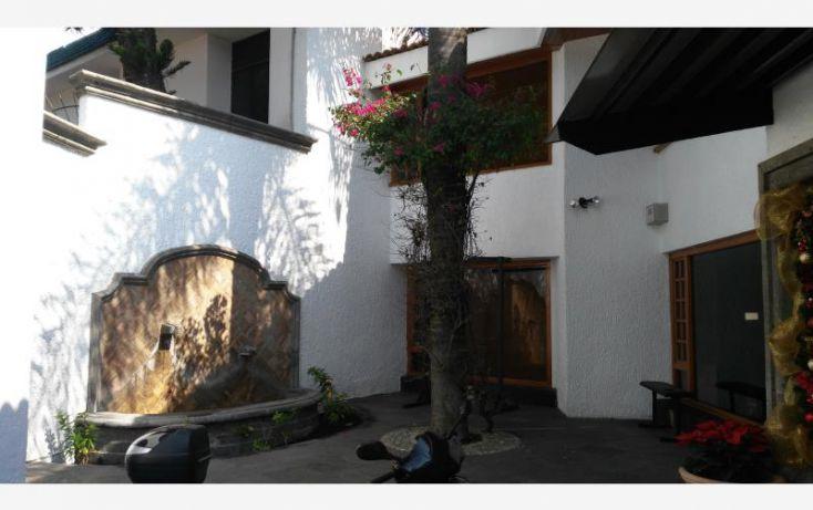 Foto de casa en venta en bugambilias, agrícola, zapopan, jalisco, 1469707 no 05