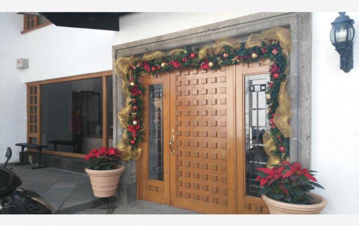 Foto de casa en venta en bugambilias, agrícola, zapopan, jalisco, 1469707 no 06