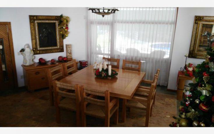 Foto de casa en venta en bugambilias, agrícola, zapopan, jalisco, 1469707 no 08
