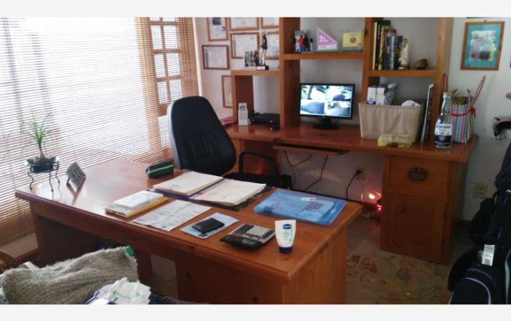 Foto de casa en venta en bugambilias, agrícola, zapopan, jalisco, 1469707 no 09