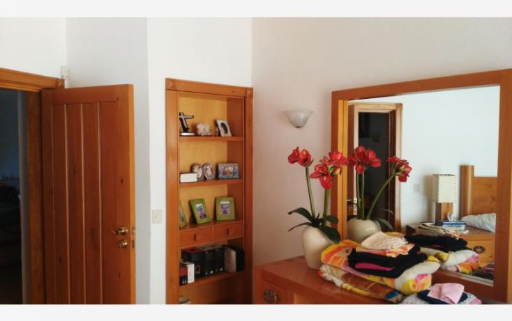 Foto de casa en venta en bugambilias, agrícola, zapopan, jalisco, 1469707 no 12
