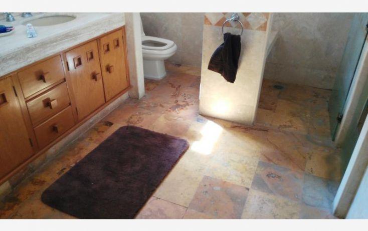 Foto de casa en venta en bugambilias, agrícola, zapopan, jalisco, 1469707 no 15