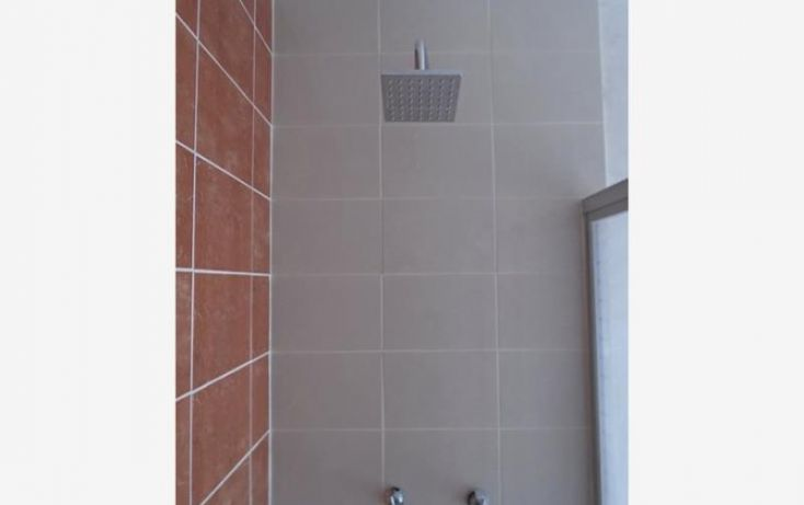 Foto de casa en venta en, bugambilias, amozoc, puebla, 1674724 no 04