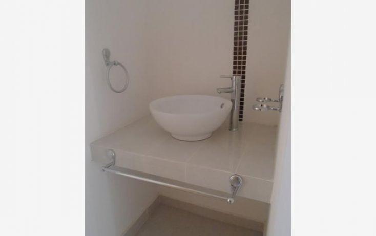 Foto de casa en venta en, bugambilias, amozoc, puebla, 1674724 no 05