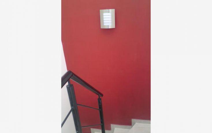 Foto de casa en venta en, bugambilias, amozoc, puebla, 1674724 no 07