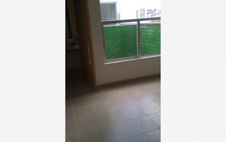 Foto de casa en venta en, bugambilias, amozoc, puebla, 1674724 no 08