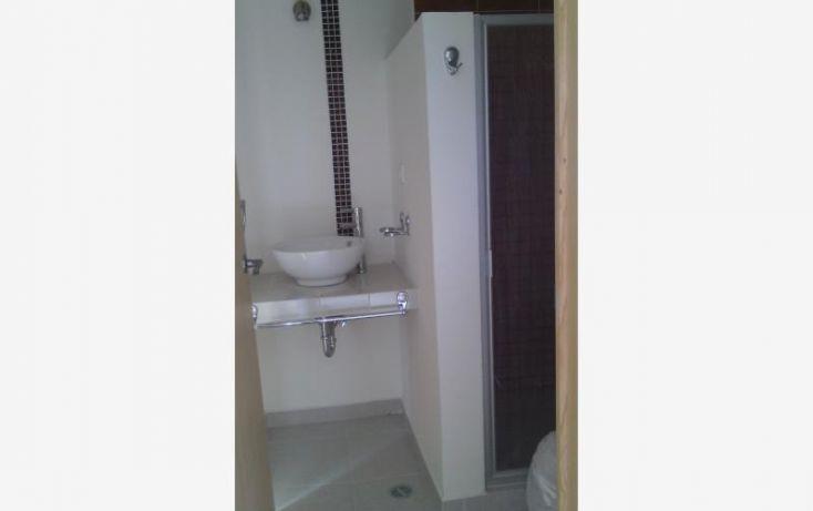 Foto de casa en venta en, bugambilias, amozoc, puebla, 1674724 no 10