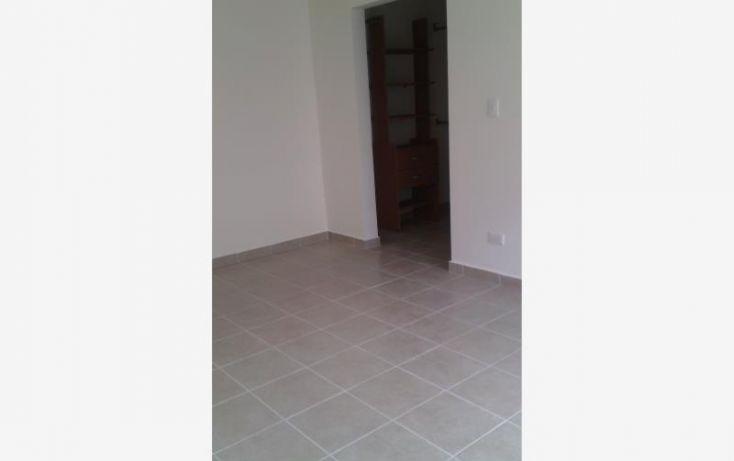Foto de casa en venta en, bugambilias, amozoc, puebla, 1674724 no 12