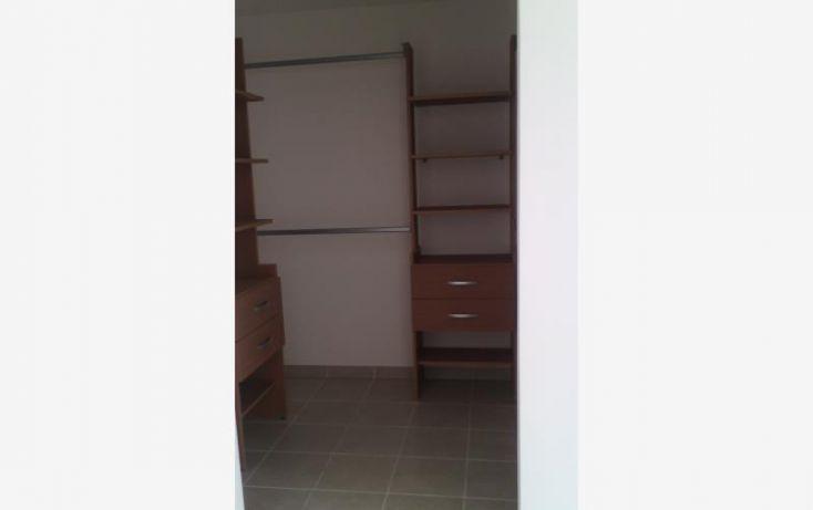 Foto de casa en venta en, bugambilias, amozoc, puebla, 1674724 no 13