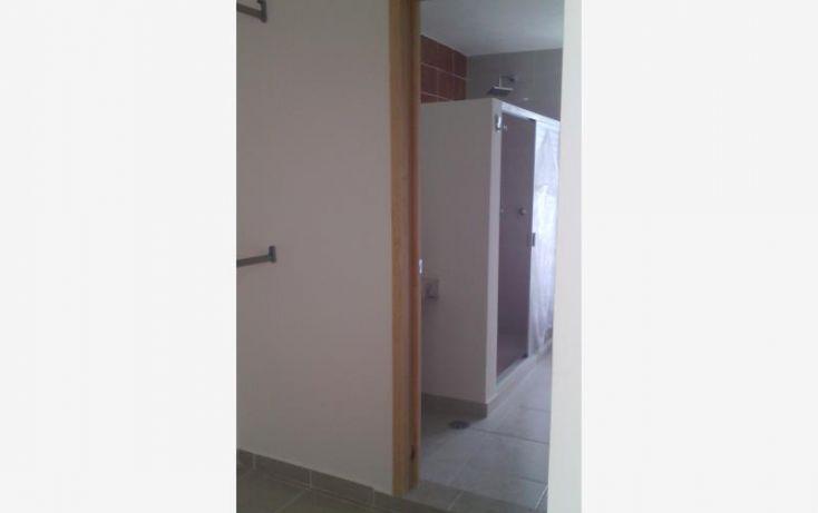 Foto de casa en venta en, bugambilias, amozoc, puebla, 1674724 no 14