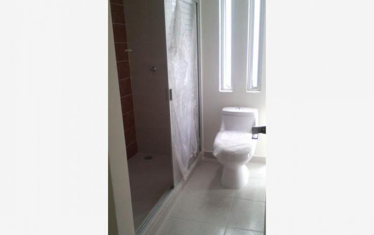 Foto de casa en venta en, bugambilias, amozoc, puebla, 1674724 no 15