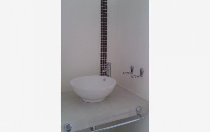 Foto de casa en venta en, bugambilias, amozoc, puebla, 1674724 no 16