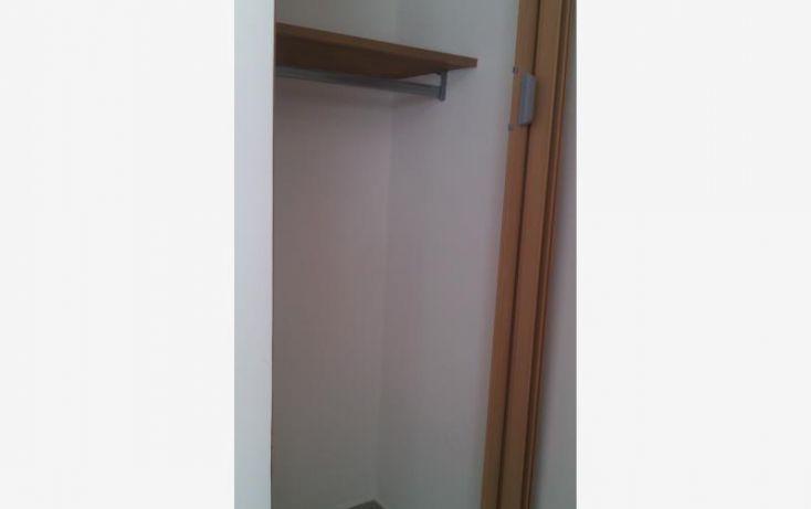 Foto de casa en venta en, bugambilias, amozoc, puebla, 1674724 no 19