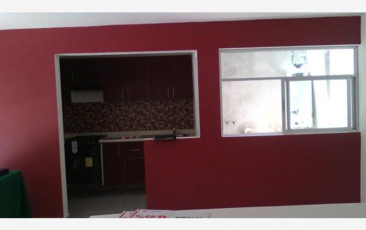 Foto de casa en venta en, bugambilias, amozoc, puebla, 1674724 no 21