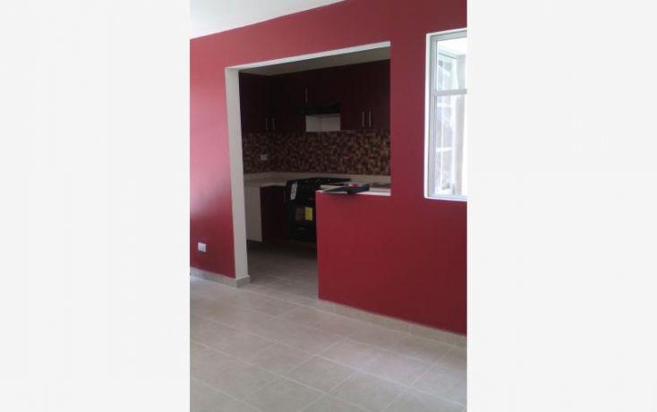 Foto de casa en venta en, bugambilias, amozoc, puebla, 1674724 no 23