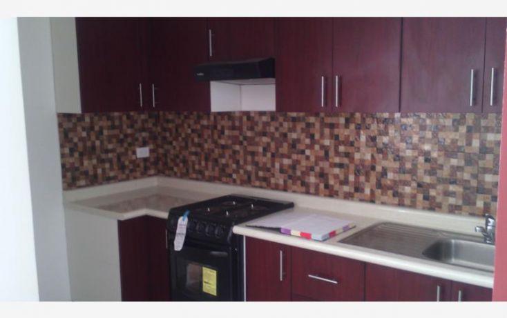 Foto de casa en venta en, bugambilias, amozoc, puebla, 1674724 no 26