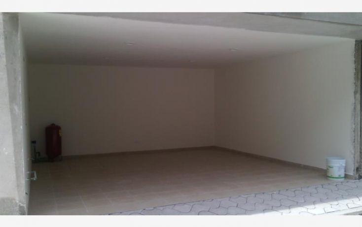 Foto de casa en venta en, bugambilias, amozoc, puebla, 1674724 no 27