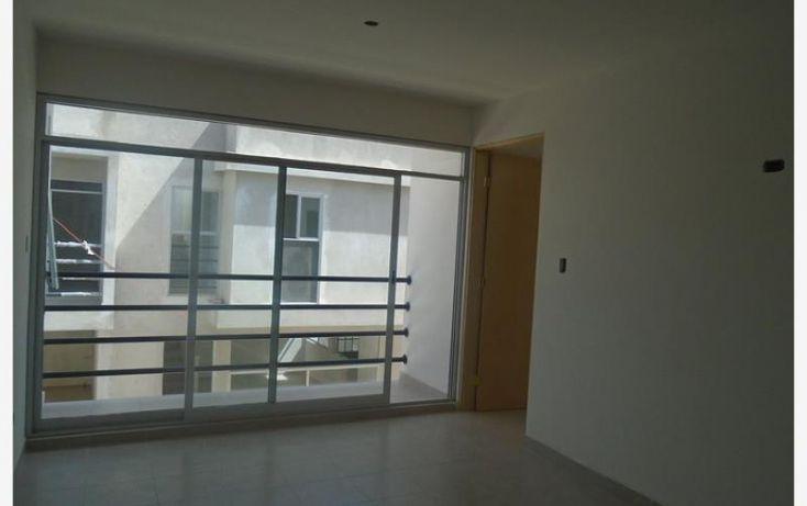 Foto de casa en venta en, bugambilias, amozoc, puebla, 1674724 no 29